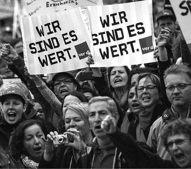 Großbildansicht Kita-Demonstration-in-_fmt.jpeg (110.8 KB)